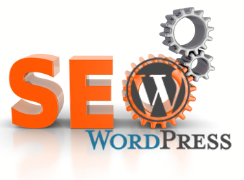 SEO On-Site WordPress
